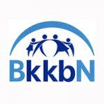 Paket outbound puncak client BKKBN
